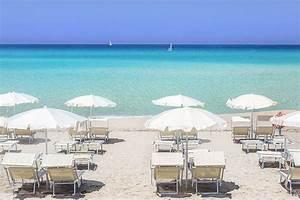 Fähre Von Livorno Nach Olbia : urlaubspakete hotel f hre sardinien delphina ~ Markanthonyermac.com Haus und Dekorationen