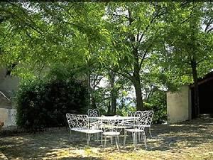 Freisitz Im Garten : ferienwohnung fattoria il petriccio italien toskana ~ Lizthompson.info Haus und Dekorationen