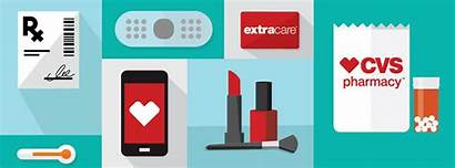 Cvs Pharmacy Careers Jobs Coupons Digital Receipts