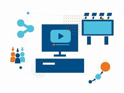 Learning Solutions Webinars Learn Naylor Educational Hybrid