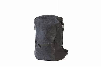 Outlier Backpack Trip Road Ultrahigh Tests Carryology