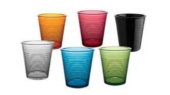 bicchieri plastica rigida bicchieri archivi dot horeca solutions