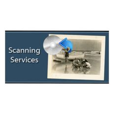 document scanning service document scanning  bengaluru