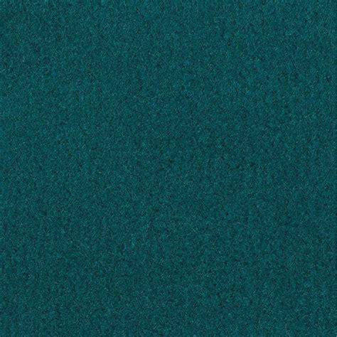 Boat Guide Carpet lancer enterprises inc jade marine carpet 185260