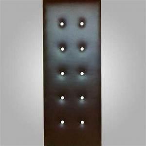 Porte Anti Bruit : cat porte entree moderne anti bruit ebenezer 28 ebenezzer ~ Premium-room.com Idées de Décoration
