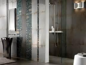 modern bathroom tiling ideas porcelain tiles n glass mosaics bathroom tile design bathroom modern bathroom shower tiles
