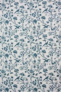 Cool 60+ Victorian Wall Paper Inspiration Of Best 25 ...