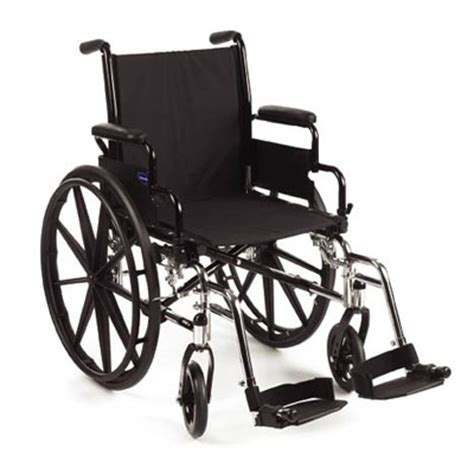 chaise de invacare wheelchairs