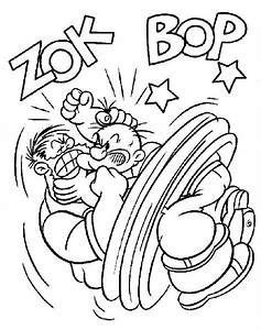 popeye coloring sheets - Yahoo Image Search Results