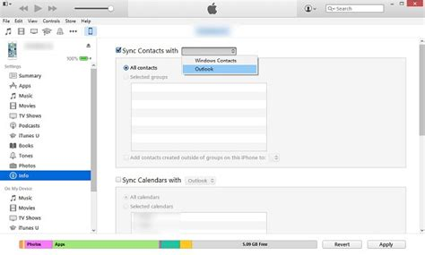 sync contacts to phone how to export contacts from iphone 4 5 6 7 with ease