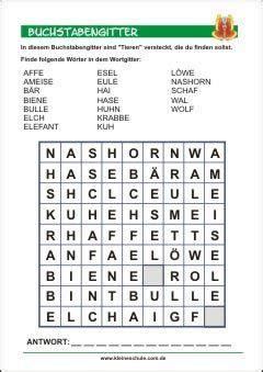 Pdf kreuzworträtselvorlage für erwachsene zum gratis download. Buchstabengitter für Kinder   Buchstabenrätsel, Abc lernen, Kreuzworträtsel