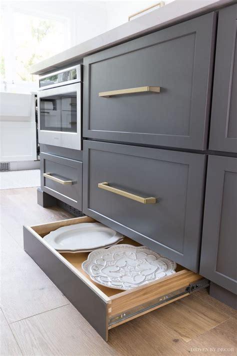 Kitchen Storage Cupboards by 100 Kitchen Ideas Small Kitchen Backsplash And Island