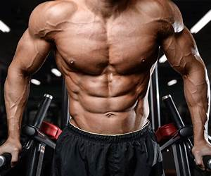 The 9 Best Exercises For Muscle Growth