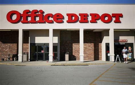 Office Depot Feedback by Www Tellofficedepot Www Officedepot Feedback