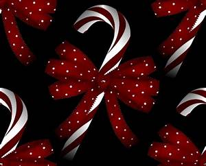 Christmas Background Skemaholics Anonymous
