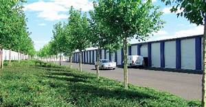 Garage Auto Toulouse : vente et location de garage toulouse 31 annonces toulouse annuaire 2017 ~ Medecine-chirurgie-esthetiques.com Avis de Voitures