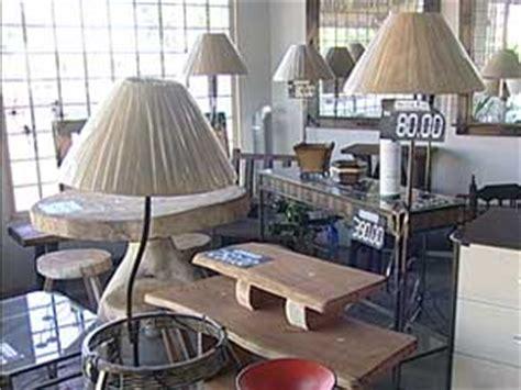 sofa usado olx betim g1 venda de m 243 veis usados est 225 mais atrativa em uberaba