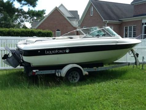 Boats For Sale In Greenville Tx by Boats For Sale In Richmond Va Used Boats On Oodle Html