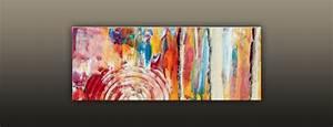 Glasbilder Xxl Wohnzimmer : leinwandbilder xxl wandbilder xxl bilder fertig auf keilrahmen ~ Frokenaadalensverden.com Haus und Dekorationen