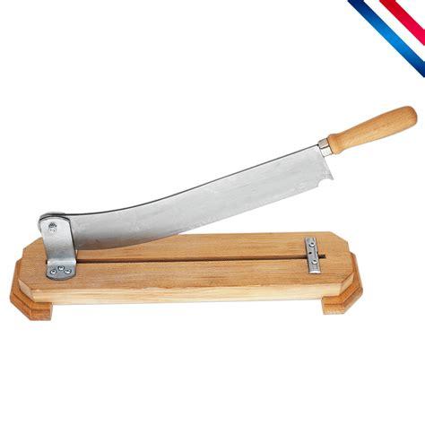coupe cuisine coupe sur socle lame carbone 33 cm