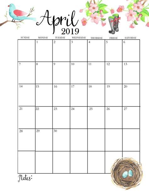 april calendar latest calendar
