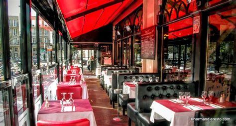 cuisine style bistrot parisien cuisine style bistrot parisien cool cuisine style bistrot