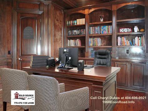 100 home office furniture atlanta atlanta