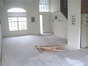 Floor Design Paint Concrete Floors Look Like Marble