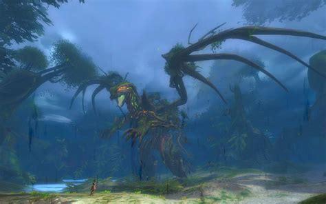 schatten des drachen guild wars  wiki