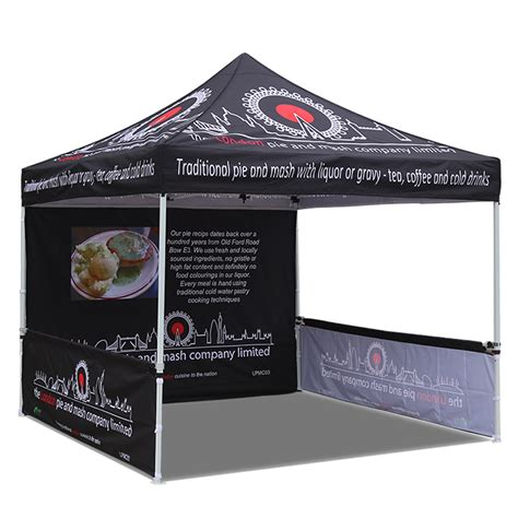 custom canopy tents abccanopy 10 x 10 custom canopy tent commerical grade pop