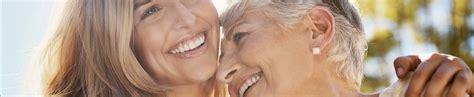pflegeversicherung im pflegefall optimal versorgt