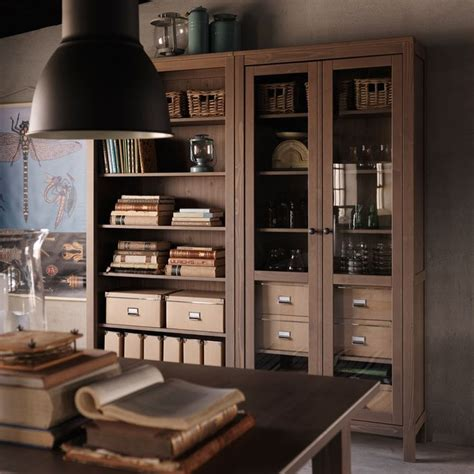 living room bookshelves and cabinets 1000 images about ikea interest on pinterest spotlight