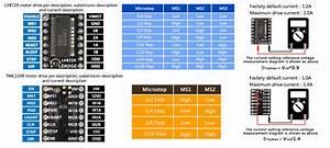 Lerdge-k Motherboard Basic Wiring Instructions