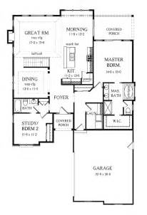 2 bedroom 2 bath house plans 301 moved permanently