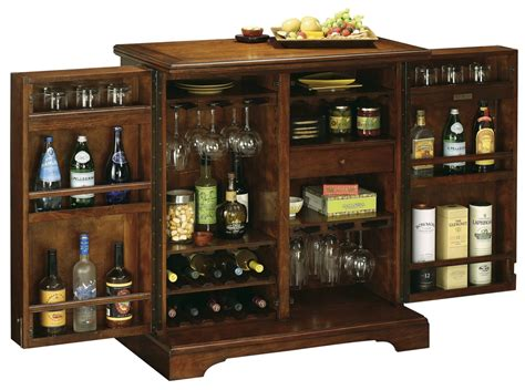 Wine Bar Furniture by Bar Furniture Lodi Wine Bar Console The Pool Shoppe