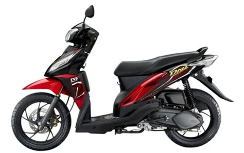 Tvs Neo Xr Image by Tvs Rockz Neo Xr Dazz Cw Imported Into India For R D
