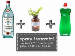 Oltre 25 fantastiche idee su Lavavetri su Pinterest Lavavetri naturale e Detergenti per la casa