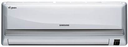 Conditioner Air Samsung Ac Split Airconditioners Conditioning