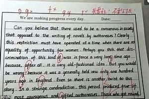 homework helper price def creative writing creative writing kilkenny
