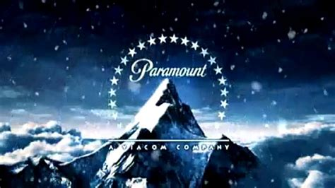 categoryparamount pictures christmas specials wiki
