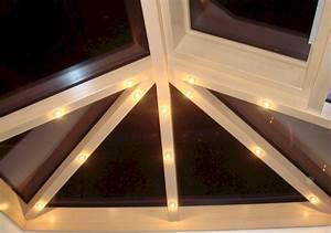 Weihnachtsgirlanden Innen Mit Beleuchtung : braunschweig kuppel biotrop winterg rten gmbh ~ Sanjose-hotels-ca.com Haus und Dekorationen