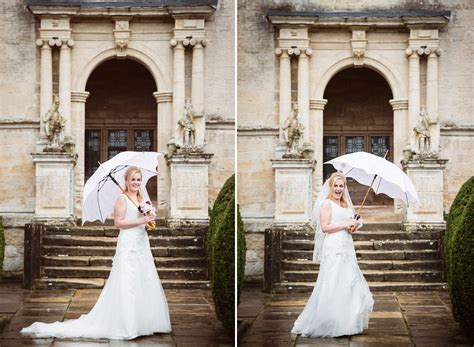 fountains abbey studley royal wedding beccy  james