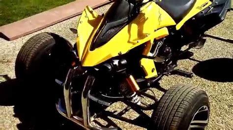 jinling jla 21b jinling 250cc loncin engine jla 21b