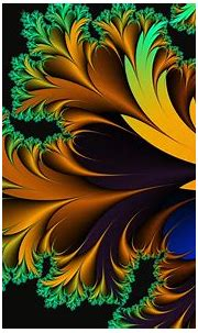 abstract, Art, Background, Colorful, Colors, Flowers ...