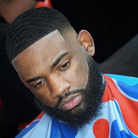 top  trendy haircuts  mens   mens