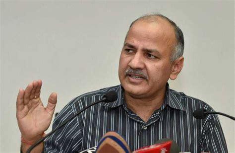 Delhi facing shortage of medical oxygen, Centre urged to ...
