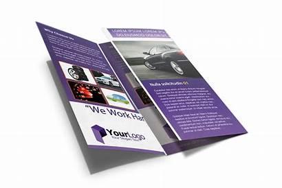 Brochures Printing Brochure Services Beeprinting