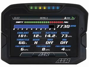 Cd Dash Polaris Rzr Plug  U0026 Play Adapter Kit
