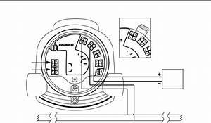 Emerson 5300  5400 User Manual