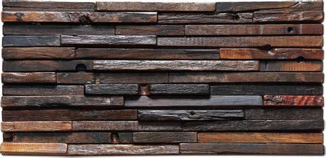 home interior design tile antique reclaimed wood rustic